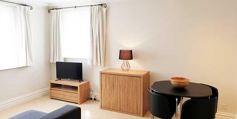 living-room-4-opt