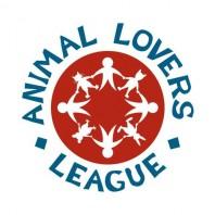 locksmith sarasota pet-adoption-Animal Lovers League (Pets Villa) Singapore