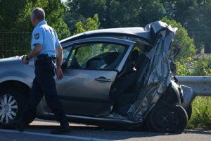 smyrna car accident attorneys