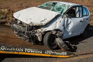tucker car accident lawyers