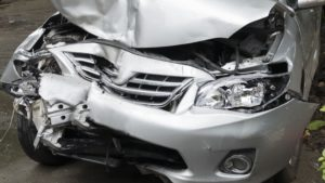Conyers Car Accident Attorneys