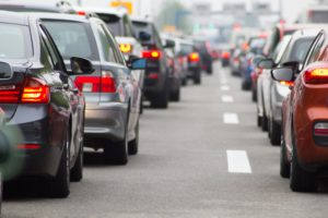 Dallas Car Accident Attorneys