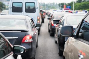 Hall County Car Accident Attorneys
