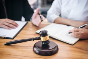 How Long Do I Have to File a Wrongful Death Claim in Georgia