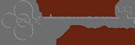 Financial Designs Corp. Logo