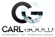 Carl Gould
