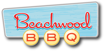 Beachwood-BBQ-Logo-page