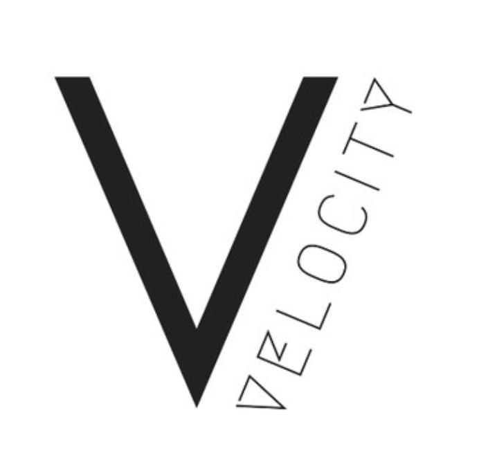 Carl-Gould-Velocity