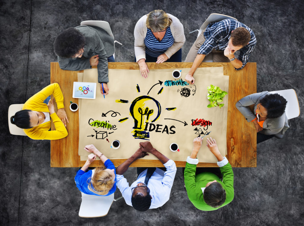 Carl-Gould-Marketing-Article