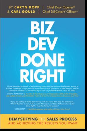 Carl-Gould-Biz-Dev-Done-Right-Book-Cover
