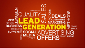 Carl-Gould-Generate-Leads-Article