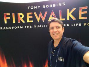 Carl-Gould-Firewalker-Tony-Robbins