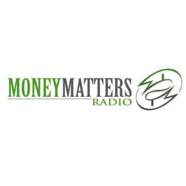 Carl-Gould-Money-Matters-Radio