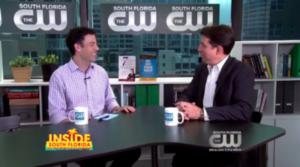 Carl-Gould-CW-TV-Florida