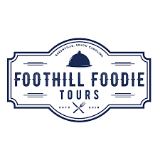 Foothill-Foodie-logo