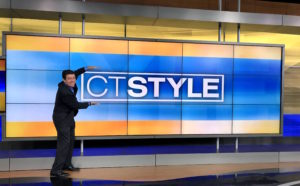 Carl-Gould-CT-Style-TV-CT