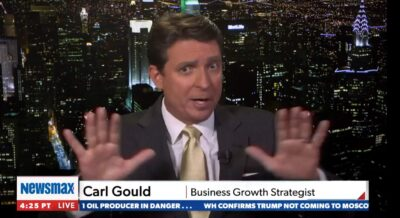 Carl-Gould-NewsMax-New-York-City