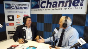 Carl-Gould-Pro-Business-Channel-Radio