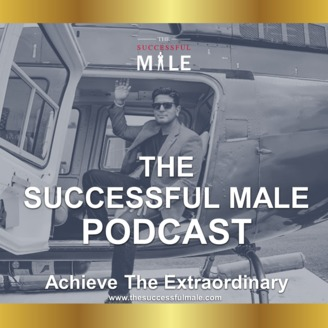 Carl-Gould-Successful-Podcast