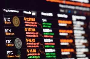 Things to consider before buying first crypto