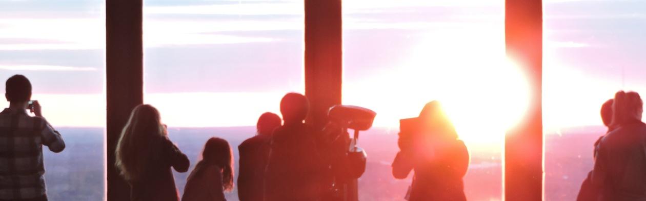 cropped-SunsetPrud2l.jpg