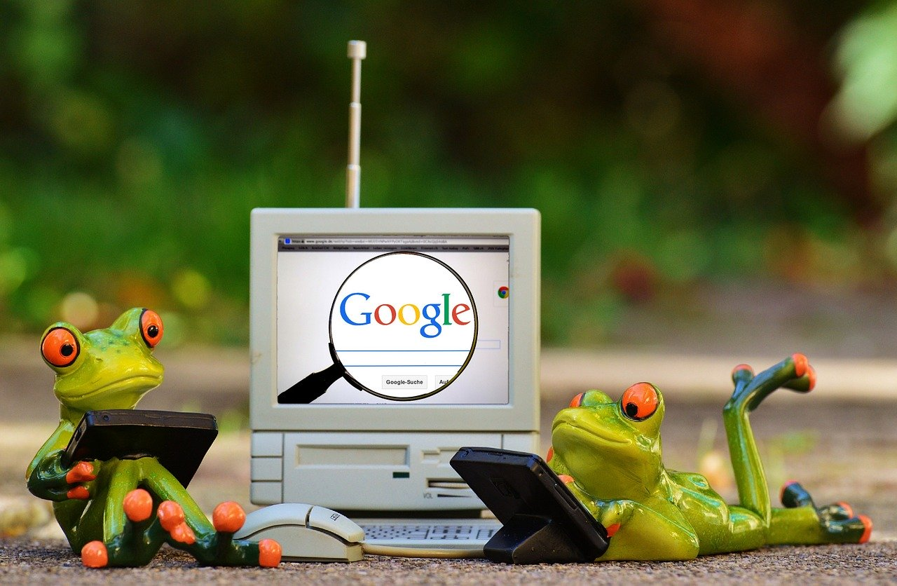 Read more about the article 13 Google Tricks You Would Love To Know