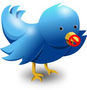 Read more about the article How Twitter May Become A Fake News Spreader