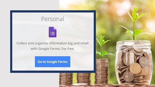 Read more about the article How Google Forms is Helping Small Businesses