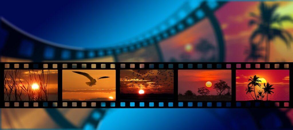 5 Best Inspiring Movies To Watch