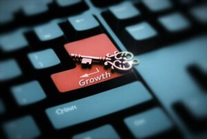 Read more about the article Four Growth Strategies to Scaleup Your Business