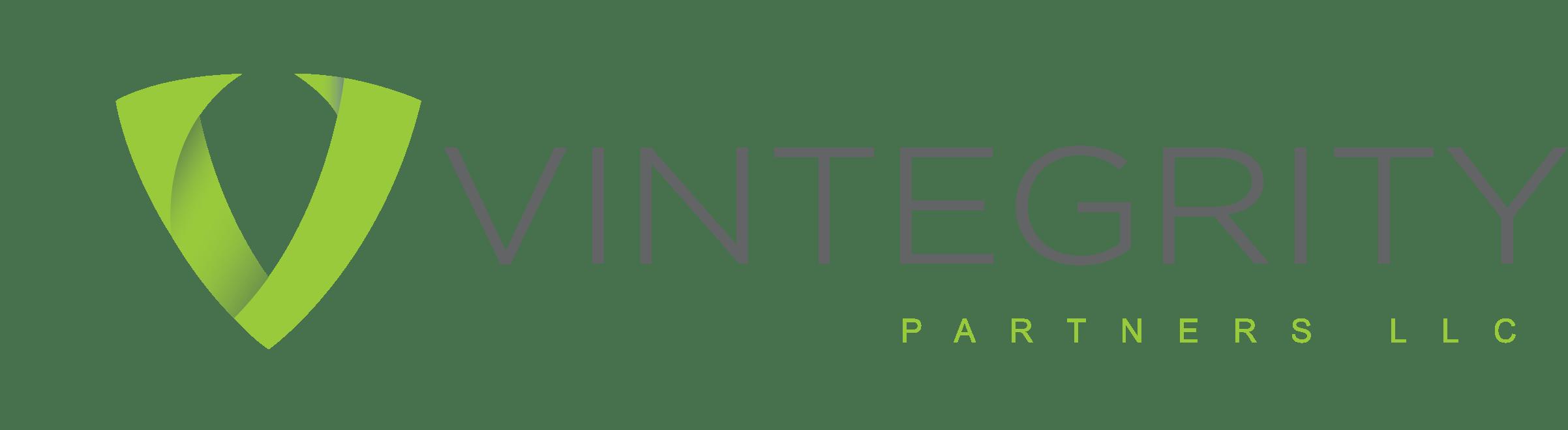 Vintegrity Partners – Workforce Optimization & Management