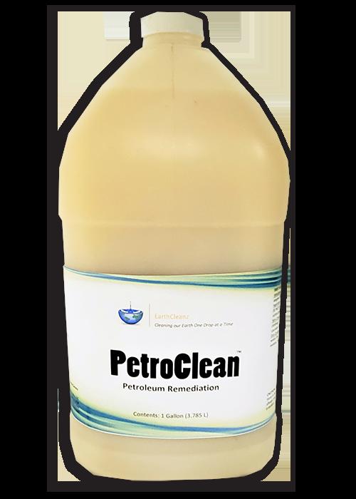 buy petroclean