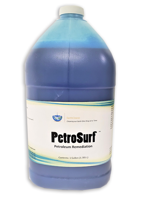 buy petrosurf