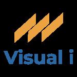 Visual i Solutions