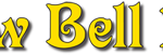 cropped-YB-Logo-Straight-400.png