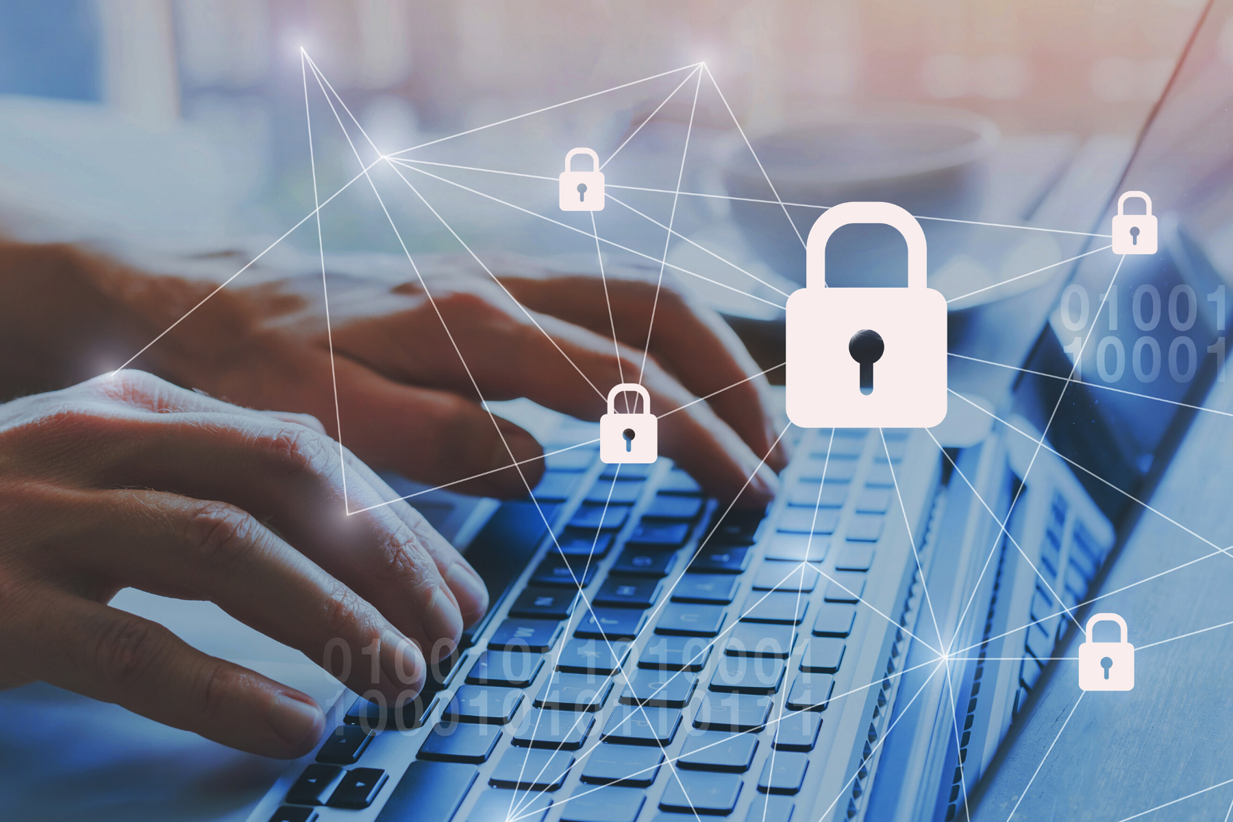 Cyber Risks Intensify