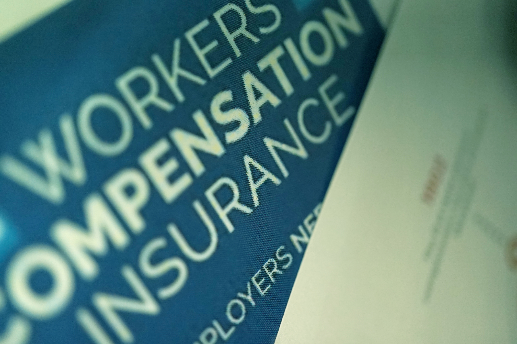 Guaranteed-Cost Workers Compensation