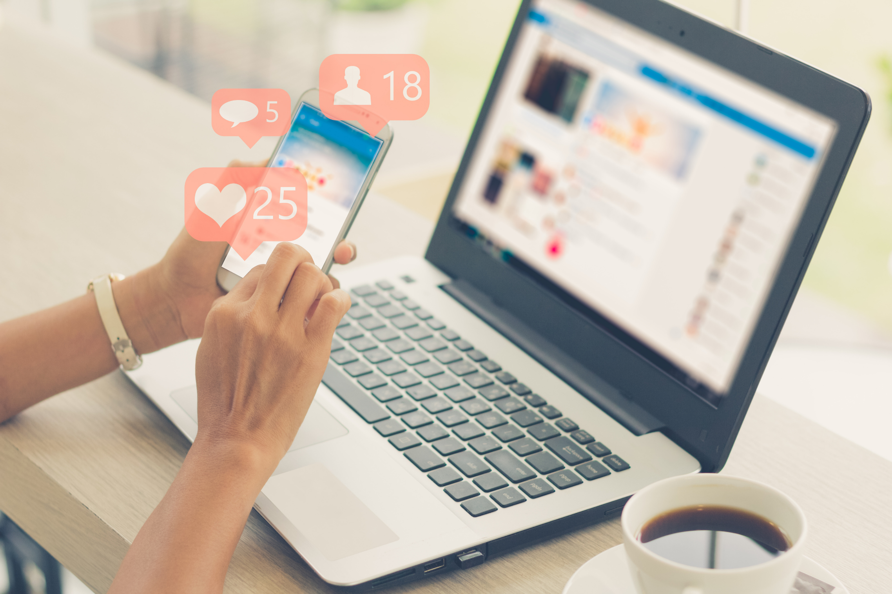 Social Media Posts and Workers Comp