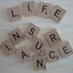 life insurance image