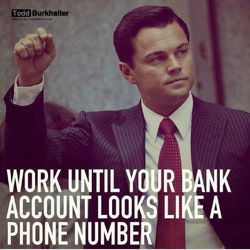 Work Until