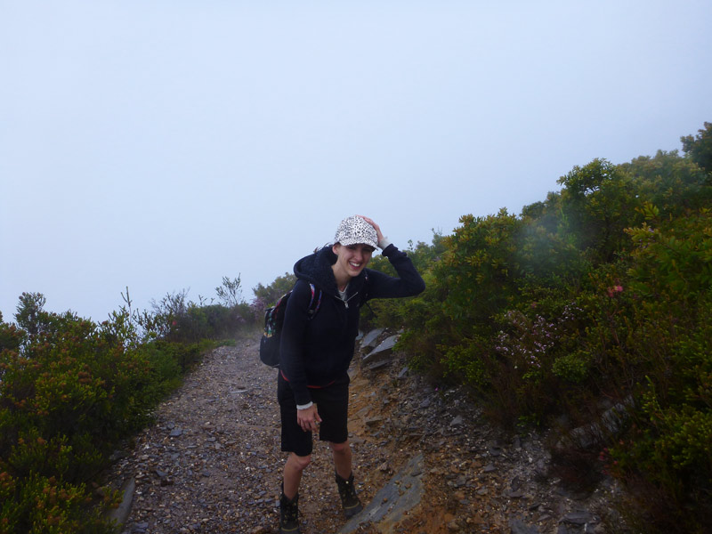 Windy-condition-Bluff-Knoll
