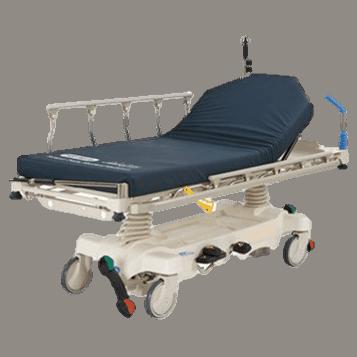Medical Equipment Repair - Stretchers
