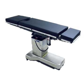 Medical Equipment Repair - Surgical Tables
