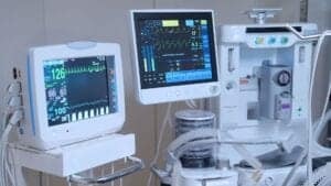 The Major Benefits of Renting Medical Equipment