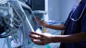 How To Maintain Hospital Monitors for Optimal Performance