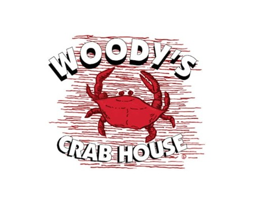 38306_woodys-crab-house-north-east-md-logo-1-1