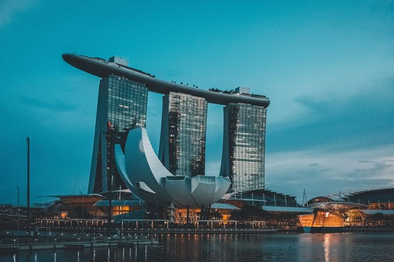 4 Things Expats Should Know When Renting in Singapore