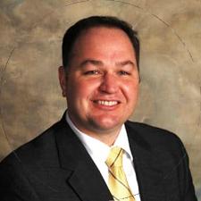 Scott Copeland, MD, FACS