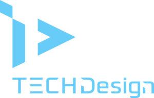 https://www.techdesign.com/market/netlink?tab=product