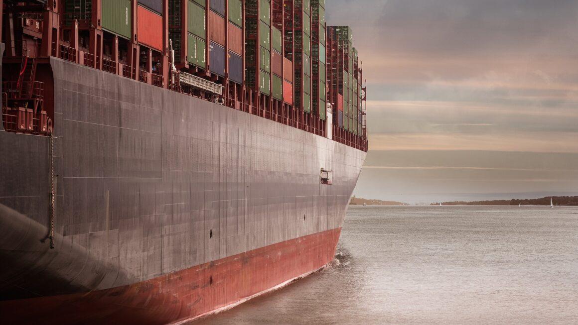 Canal de Suez: panorama hitórico